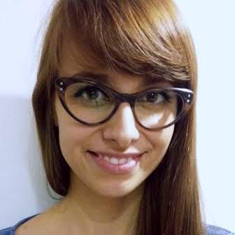 Daria Totoń