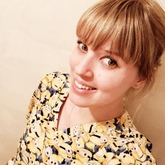 Katarzyna Leńska